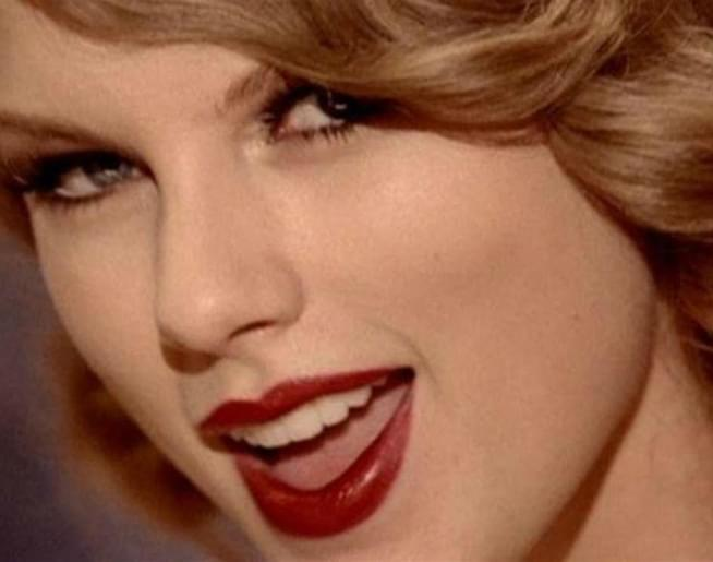 "The Song Remembers When: Taylor Swift – ""Mean"""