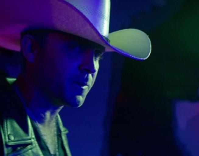 """The Song Remembers When: Justin Moore – """"Somebody Else Will"""""""