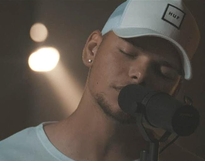 "The Song Remembers When: Kane Brown – ""Heaven"""