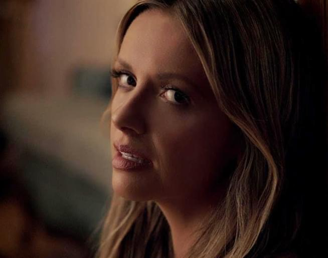"The Song Remembers When: Carly Pearce – ""Every Little Thing"""