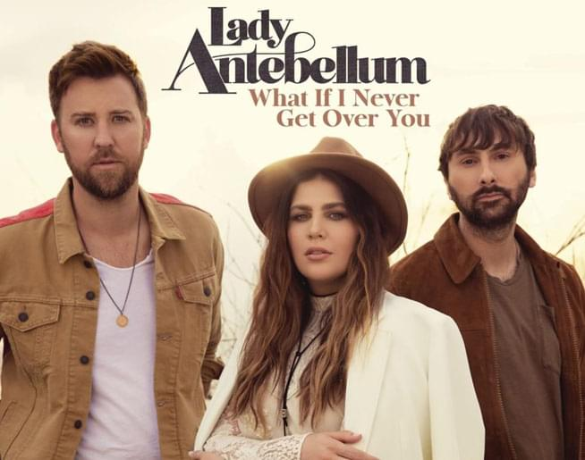 American Country Countdown Chart – Week of January 20, 2020