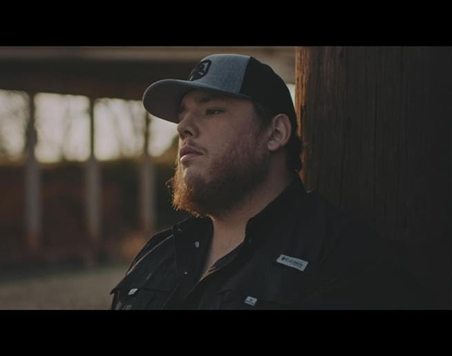 """The Song Remembers When: Luke Combs – """"One Number Away"""""""