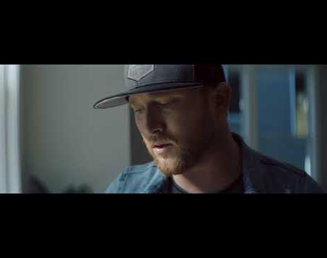"""The Song Remembers When: Cole Swindell – """"Break Up In The End"""""""