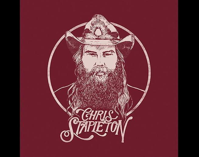 "The Song Remembers When: Chris Stapleton – ""Millionaire"""