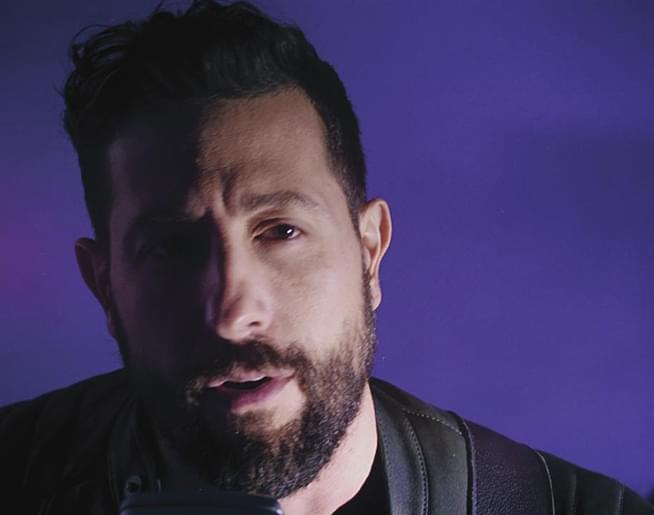 "The Song Remembers When: Old Dominion – ""Song For Another Time"""