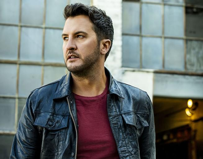American Country Countdown Chart – Week of July 20, 2020