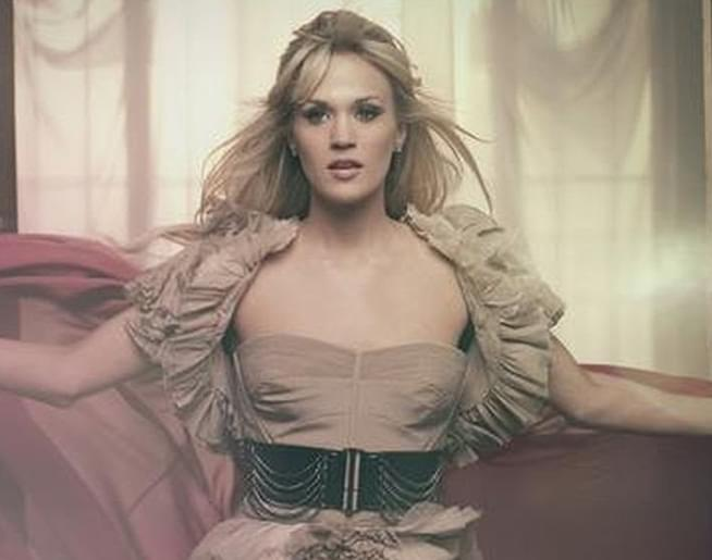 "The Song Remembers When: Carrie Underwood – ""Good Girl"""