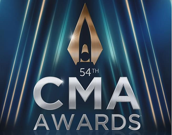 Kix Brooks Nominated for 2 CMA Awards