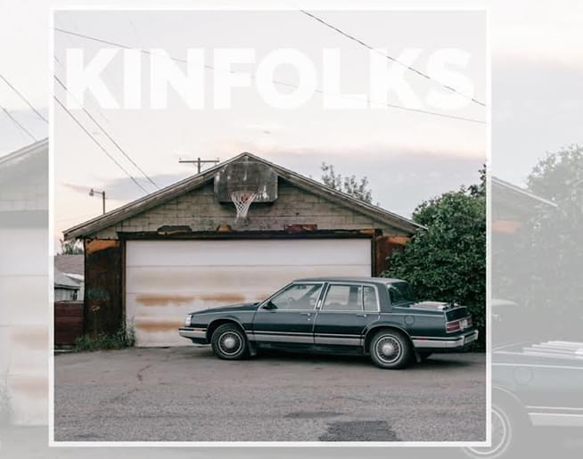 "The Song Remembers When: Sam Hunt – ""Kinfolks"""