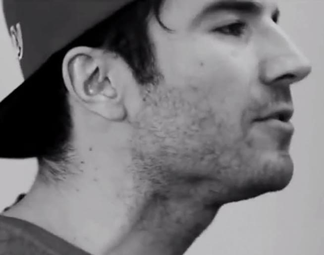 "The Song Remembers When: Sam Hunt – ""Make You Miss Me"""