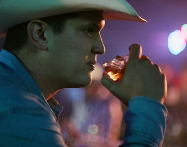 "The Song Remembers When: Jon Pardi – ""Heartache Medication"""