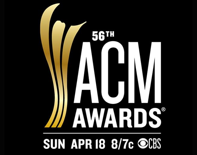 Kix Brooks Nominated for National On-Air Personality of the Year at the 56th Annual ACM Awards