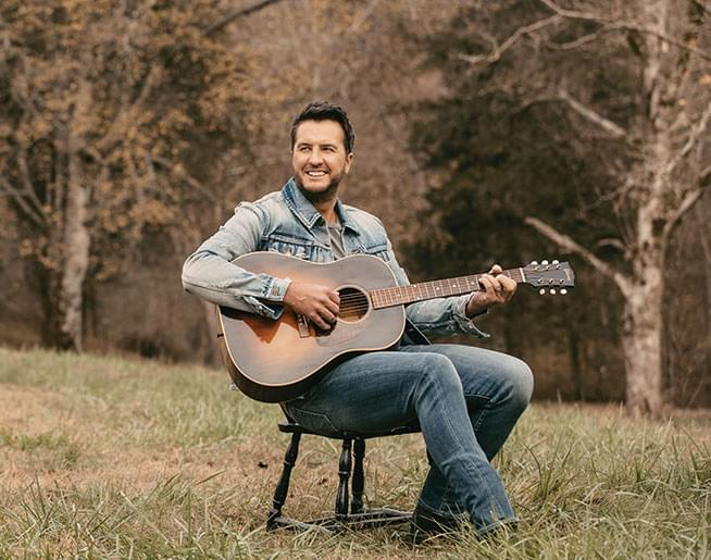 American Country Countdown Chart – Week of March 8, 2021