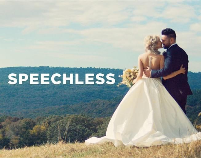 """The Song Remembers When: Dan + Shay – """"Speechless"""""""