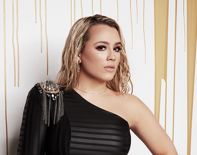 American Country Countdown Chart – Week of April 26, 2021