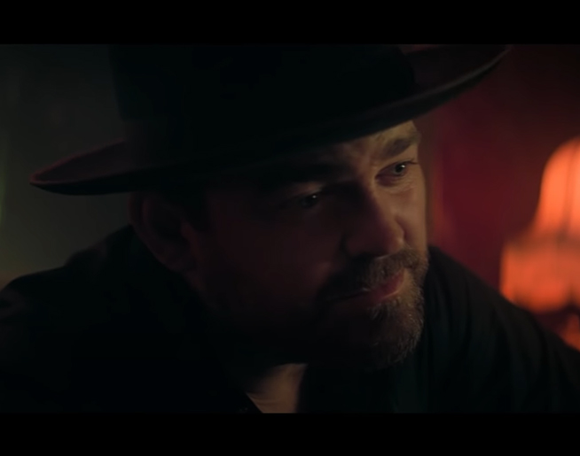"""The Song Remembers When: Lee Brice – """"Rumor"""""""