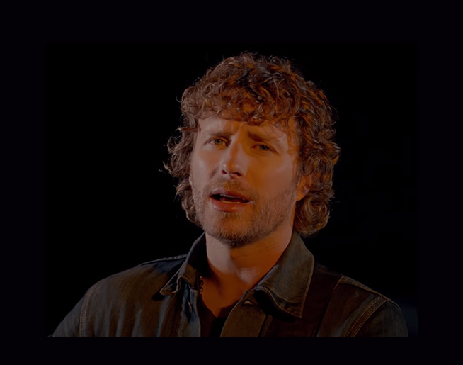 """The Song Remembers When: Dierks Bentley – """"Home"""""""