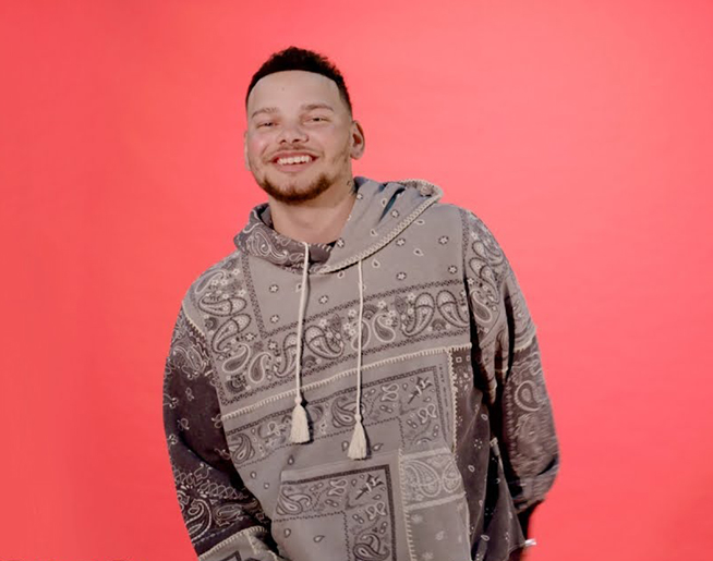 """The Song Remembers When: Kane Brown – """"Cool Again"""""""