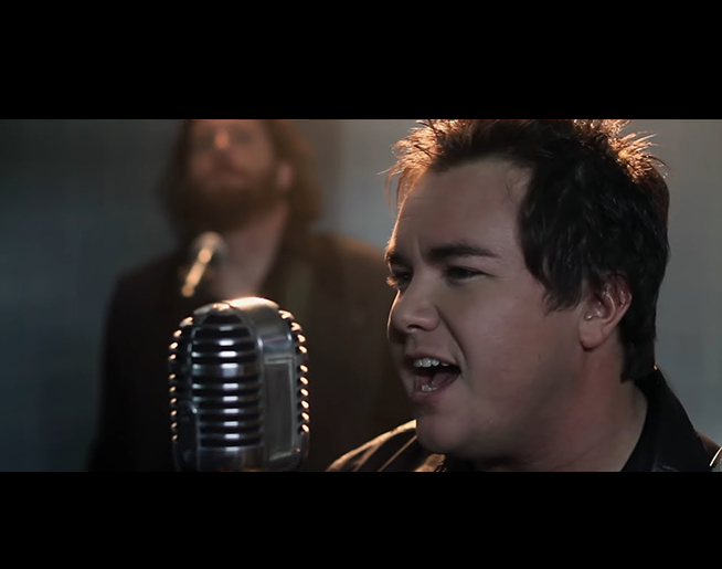 """The Song Remembers When: Eli Young Band – """"Crazy Girl"""""""