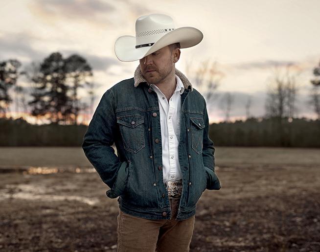 American Country Countdown Chart – Week of August 30, 2021