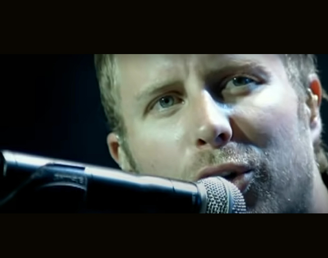 """The Song Remembers When: Dierks Bentley – """"Free And Easy (Down The Road I Go)"""""""