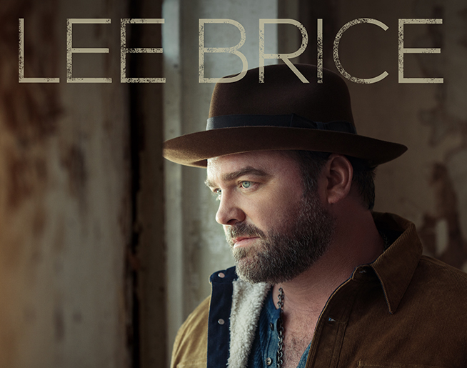 American Country Countdown Chart – Week of October 18, 2021