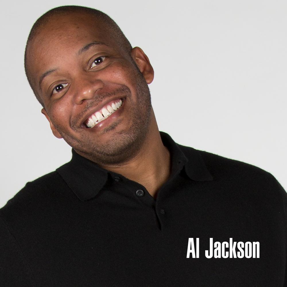 Al Jackson-2 1000x1000