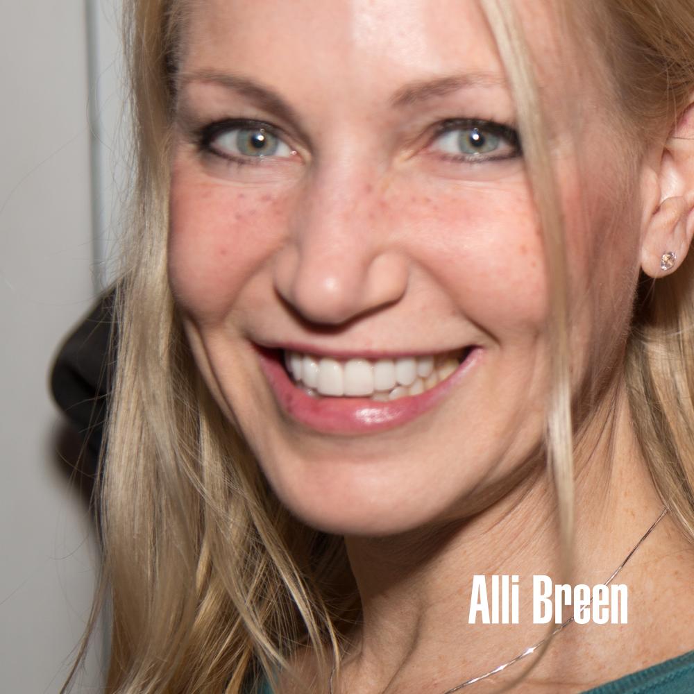Alli Breen-2 1000x1000