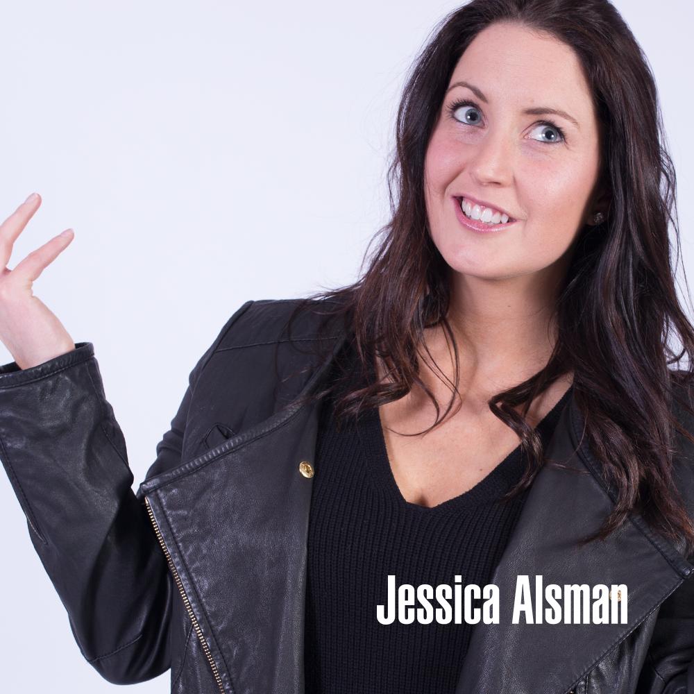 Jessica Alsman-3 1000x1000
