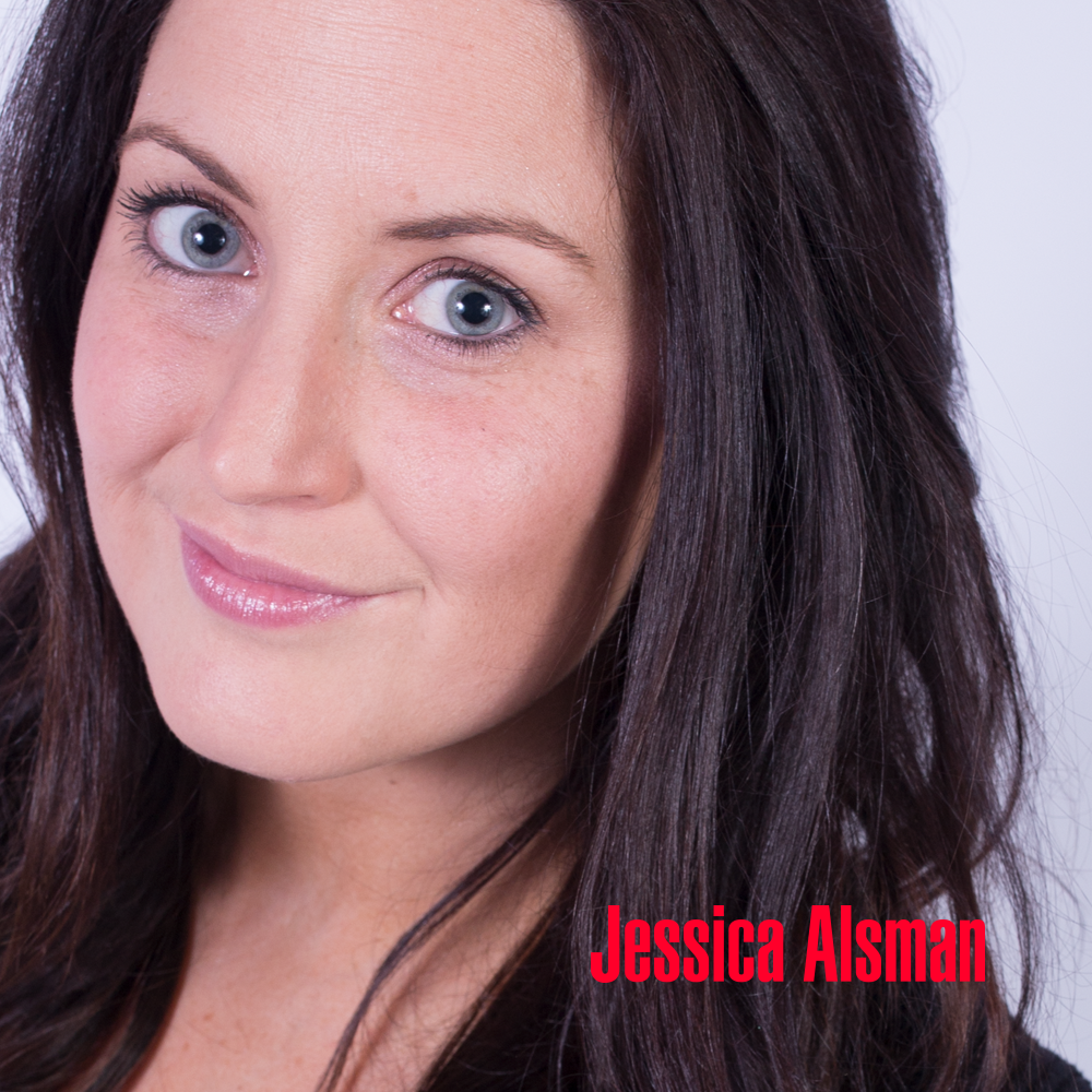 Jessica Alsman-4 1000x1000