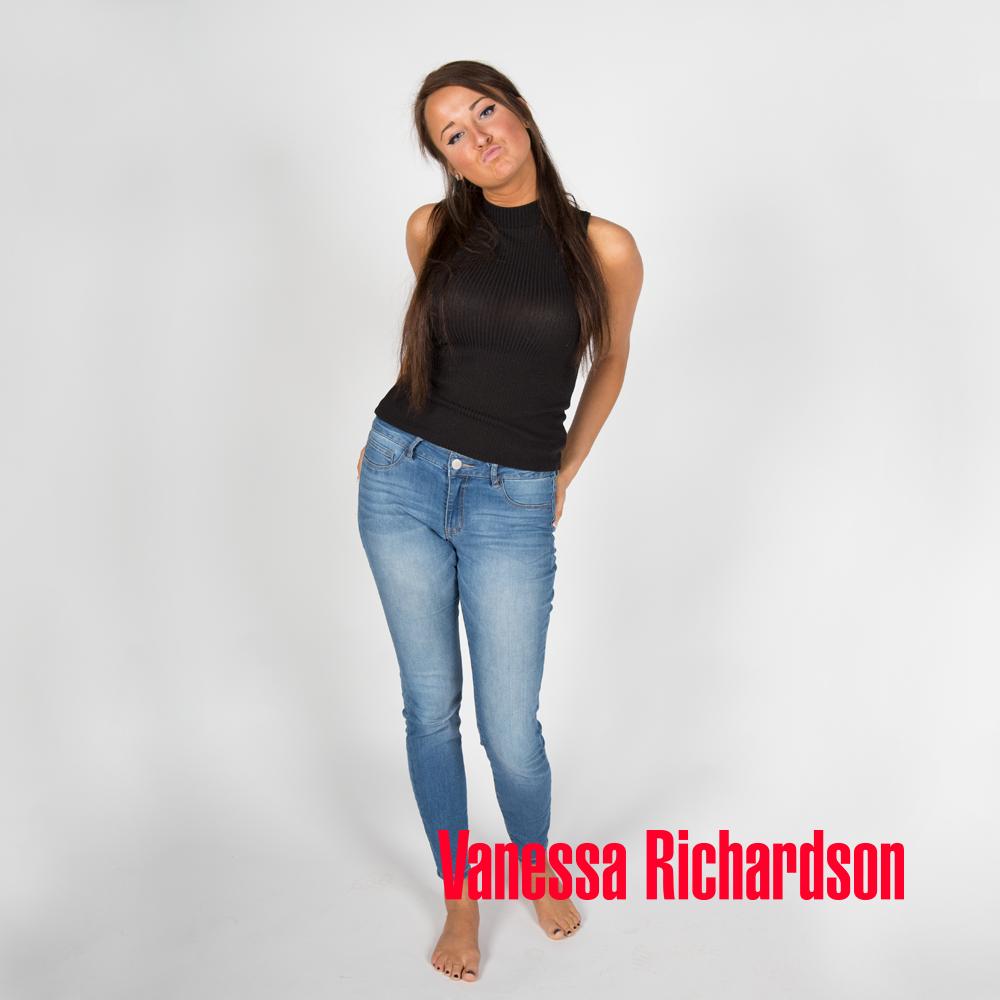 Vanessa Richardson-2 1000x1000