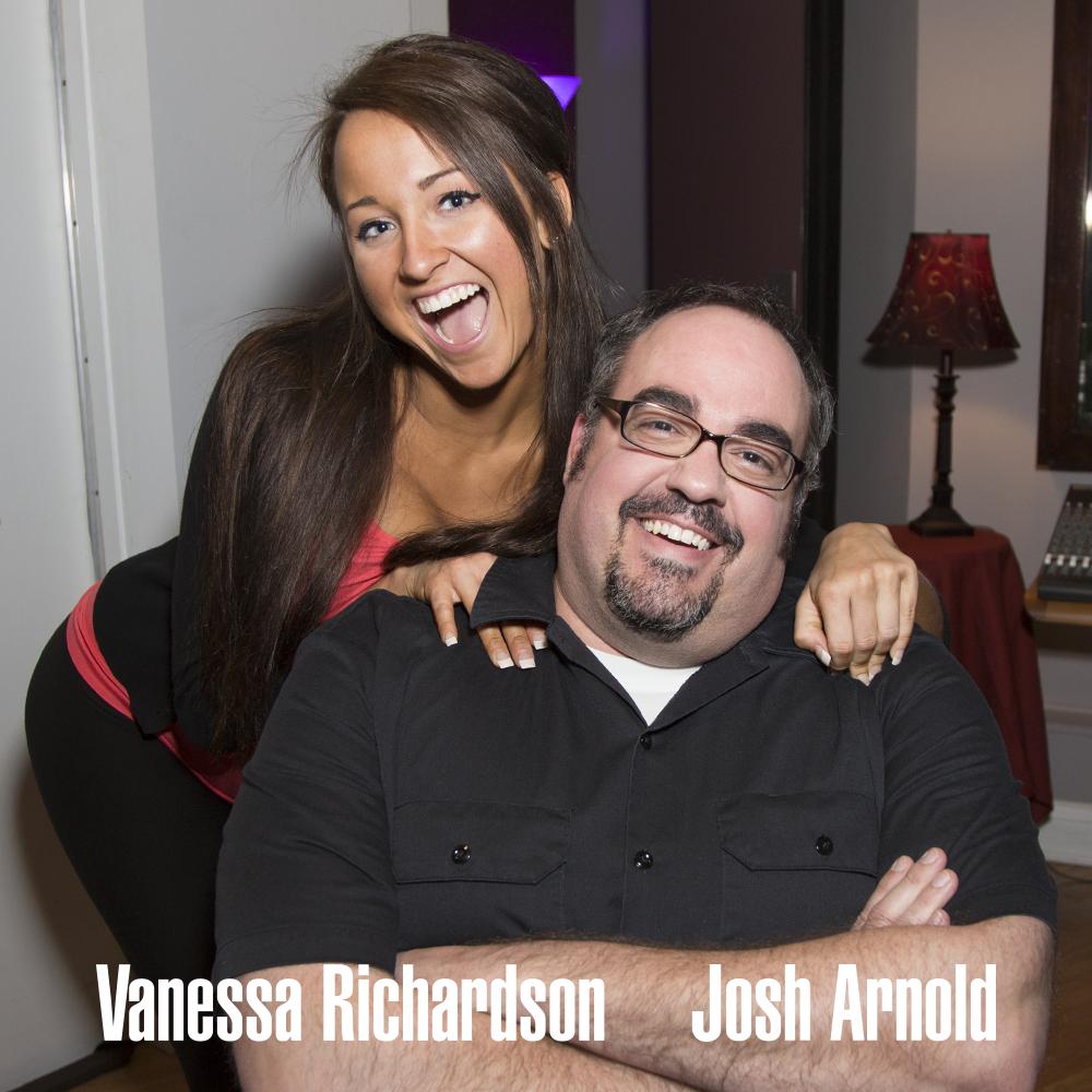 Vanessa+Josh-1