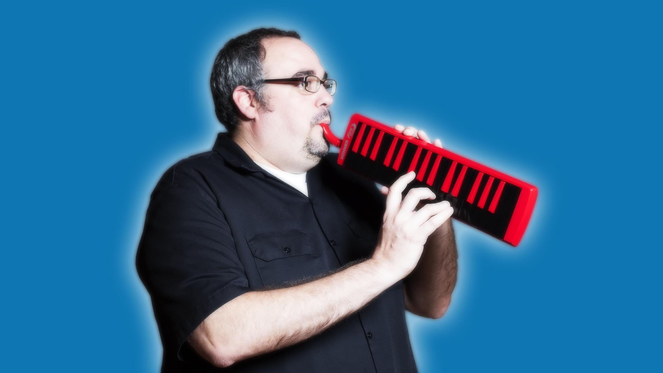 Josh Arnold Presents… The Gardner Minshew Song