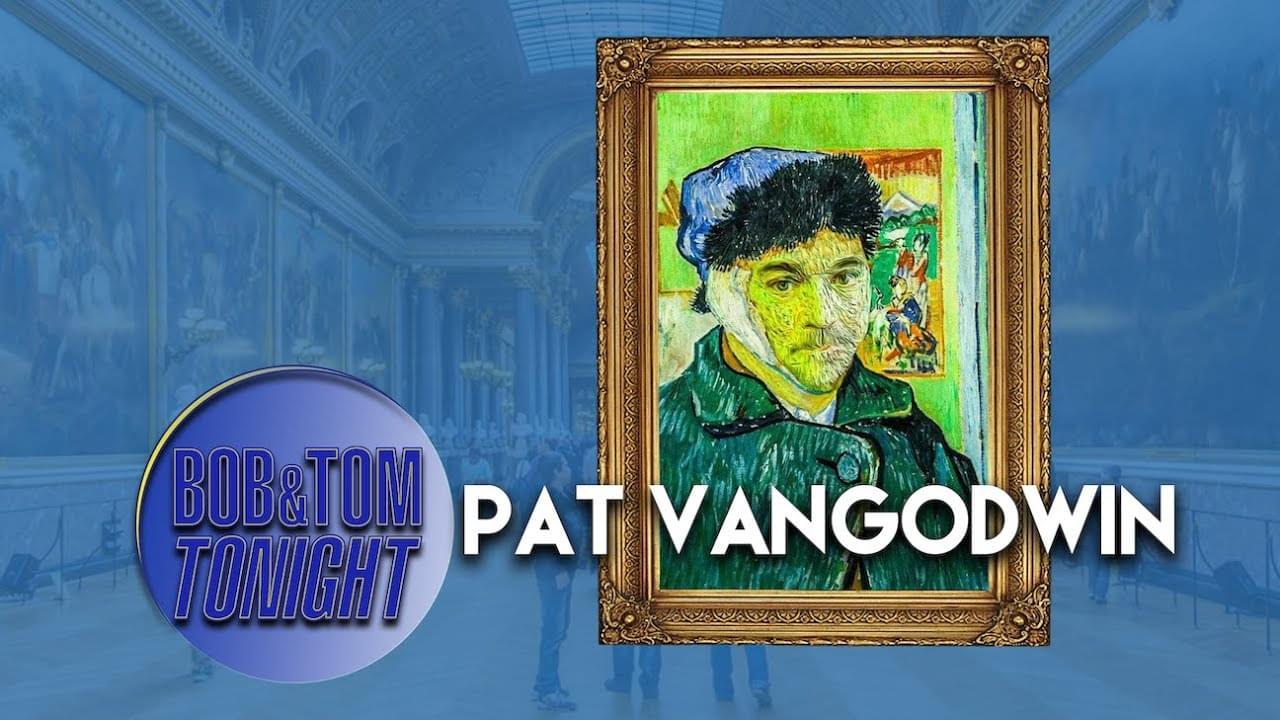 Pat VanGodwin | B&T Tonight