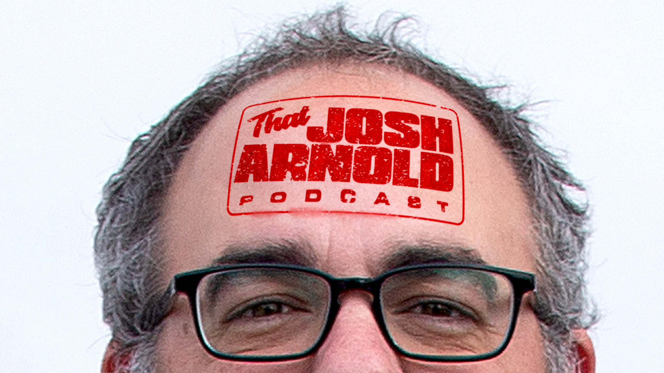 Comedy Q&A | That Josh Arnold Podcast