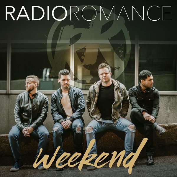 RR Weekend