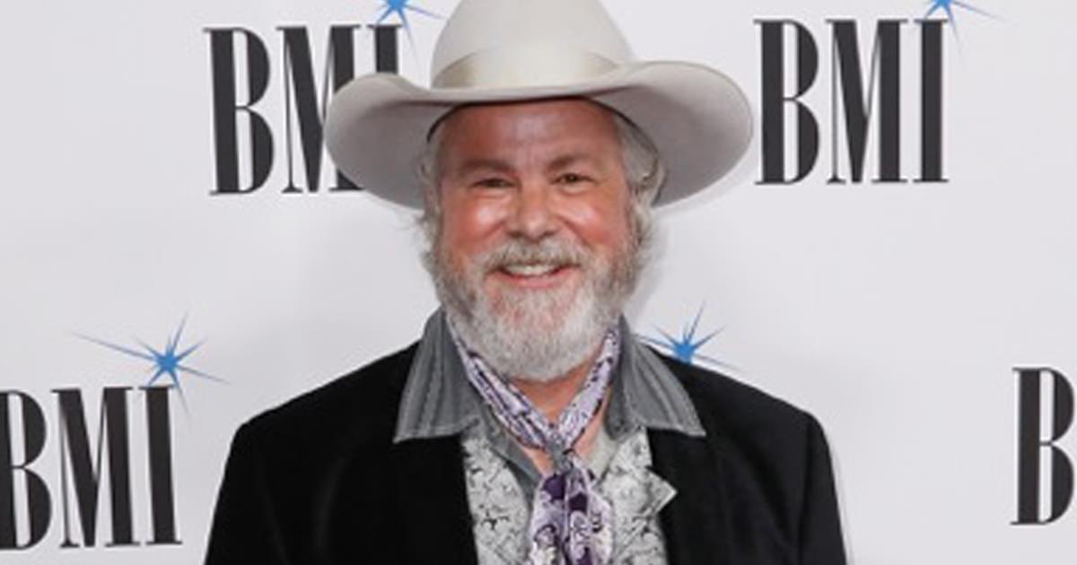 Robert Earl Keen Announces Five-Stop Holiday Tour in Nashville, Austin & Fort Worth