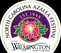 Azalea Festival Information