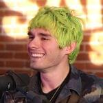 Waterparks Interview [WATCH]
