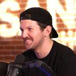 Dillon Francis Interview [WATCH]