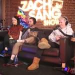 Emo Nite Interview [WATCH]