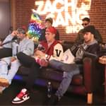 CNCO Interview [WATCH]