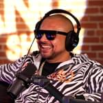 Sean Paul Interview [WATCH]