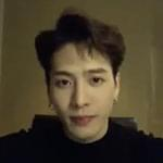 Jackson Wang Talks 100 Ways, Album #2 Details & What He Learned While Quarantined