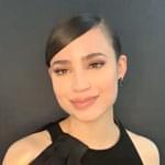 Sofia Carson Talks Guess I'm a Liar, Shooting A Movie During the Pandemic & Sofia Carson LIVE