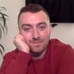 Sam Smith Talks Love Goes, Self Love/Self Acceptance & Album #4 Details