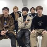 A.C.E Talks Fav Boyz (Steve Aoki's Gold Star Remix), Choice, Busking & More