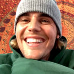 Justin Bieber Talks Justice, Hailey's Thoughts on the Album & Working w/ Jon Bellion