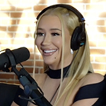 """Iggy Azalea Talks """"The End of an Era"""", Retiring From Music & What's Next For Her"""