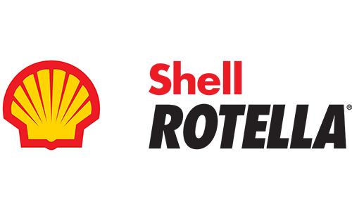 Shell Rotella T Hotline